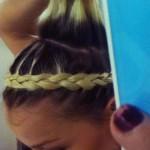 jenna-mcdougall-hair-crown-braid