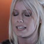 jenna-mcdougall-makeup-3