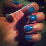 jenna-mcdougall-nails-blue