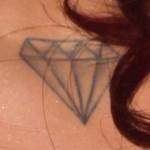 karis-anderson-tattoo-diamond-chest