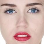 miley-cyrus-wrecking-ball-makeup-1