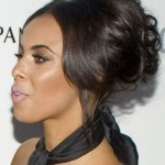rochelle-humes-hair-1