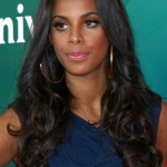 rochelle-humes-hair-5
