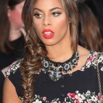 rochelle-humes-hair-7