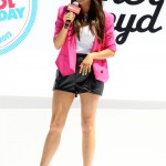 shay-mitchell-3-outfit