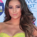 shay-mitchell-4-hair