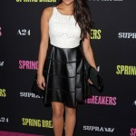 shay-mitchell-6-outfit