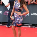 shay-mitchell-7-outfit
