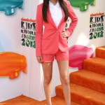 victoria-justice-1-outfit