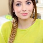 zoella-hair-braid