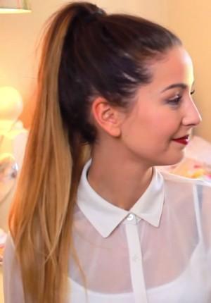 zoella-hair-ponytail-2