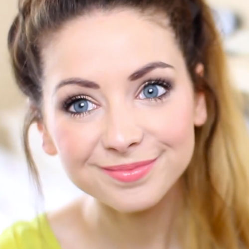 zoella-makeup-1