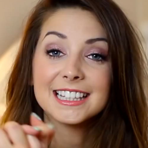 zoella-makeup-3