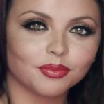 jesy-nelson-makeup-move