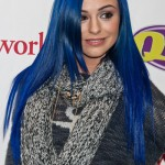 cher-lloyd-blue-hair
