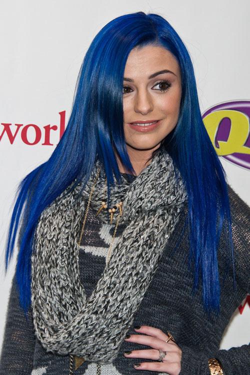 cher-lloyd-blue-hair