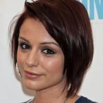 cher-lloyd-short-brown-hair
