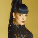 lily-allen-hard-out-here-hair-1