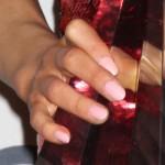 ariana-grande-light-pink-nails