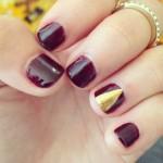 becky-g-burgundy-nails