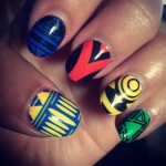 becky-g-tribal-nails