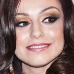 cher-lloyd-makeup-brown-bronze
