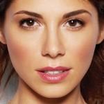 christina-perri-makeup-human-shoot