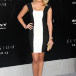 emily-osment-outfit-3