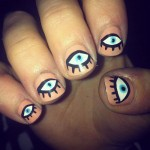 foxes-nails-eyes