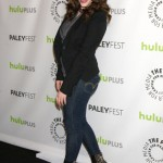 kat-dennings-outfit-2