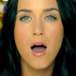 katy-perry-roar-makeup