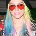 kesha-rainbow-hair