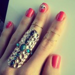 mindy-white-skull-nails