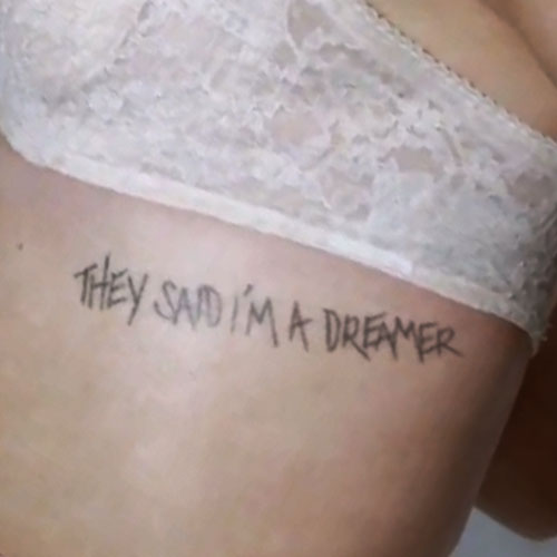 neon-hitch-dreamer-tattoo-s