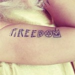 neon-hitch-freedom-tattoo-s