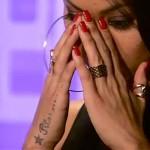 anya-ayoung-chee-pilar-hand-tattoo