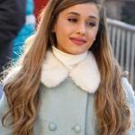 ariana-grande-hair-thanksgiving