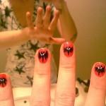 ash-costello-bat-nails