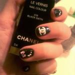 ash-costello-chanel-nails