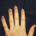 ash-costello-stripe-nails