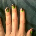 ash-costello-zombie-drip-nails