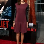 bailee-madison-1-outfit