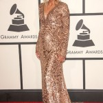 ciara-2014-grammy-awards-outfit