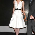 emma-stone-outfit-5