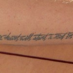 erin-wasson-riot-tattoo