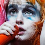 hayley-williams-makeup-smeared