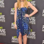 jennette-mccurdy-outfit-3