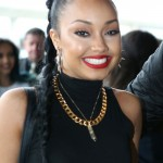 leigh-anne-pinnock-braid