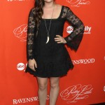 lucy-hale-7-outfit