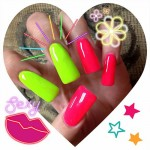 meissa-marie-green-nails-lime-pink